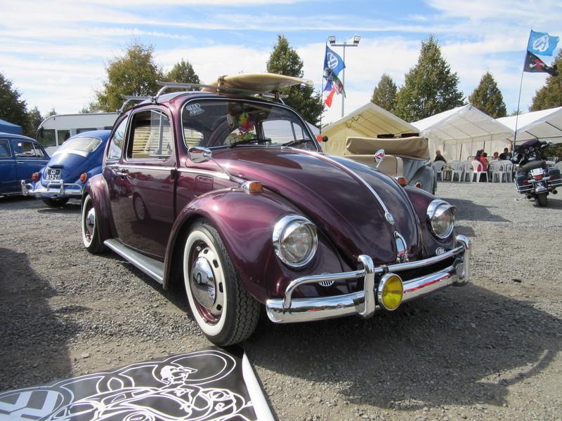 photos de l'EXPO AUBY8 ,VW'S et DERIVES  ,  dimanche 11 septembre 2016 Auby_v76