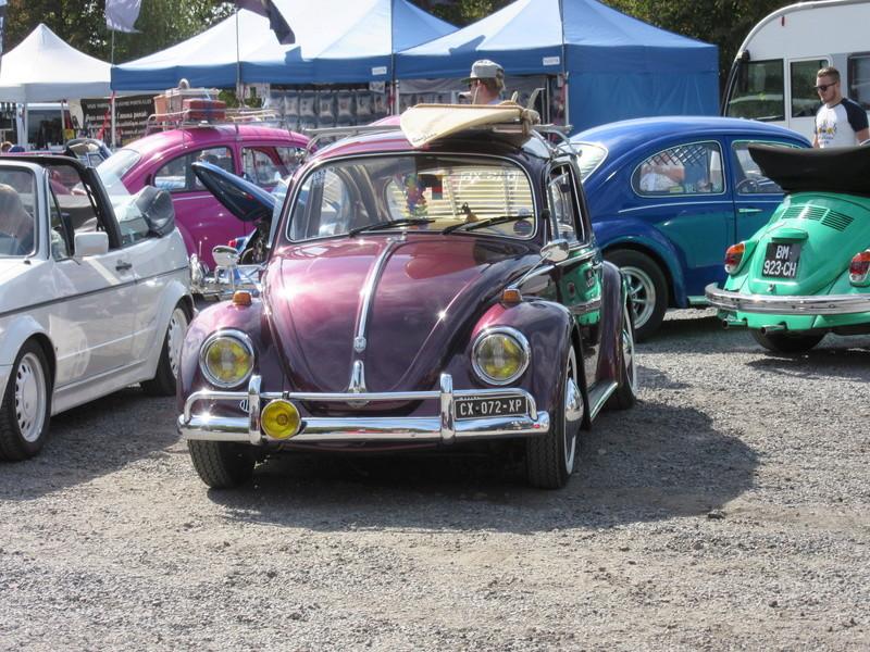 photos de l'EXPO AUBY8 ,VW'S et DERIVES  ,  dimanche 11 septembre 2016 Auby_v78