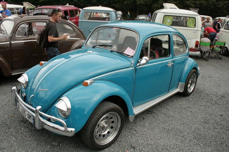 photos de l'EXPO AUBY8 ,VW'S et DERIVES  ,  dimanche 11 septembre 2016 Oiip_112