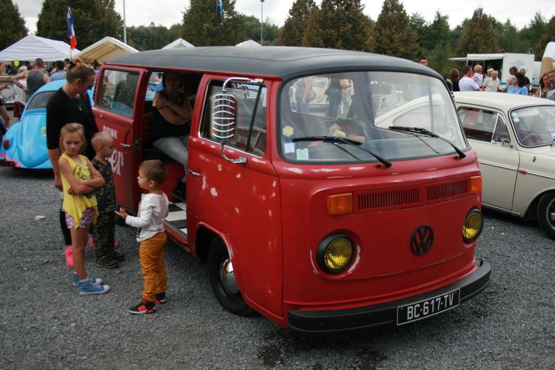 photos de l'EXPO AUBY8 ,VW'S et DERIVES  ,  dimanche 11 septembre 2016 Oiip_114