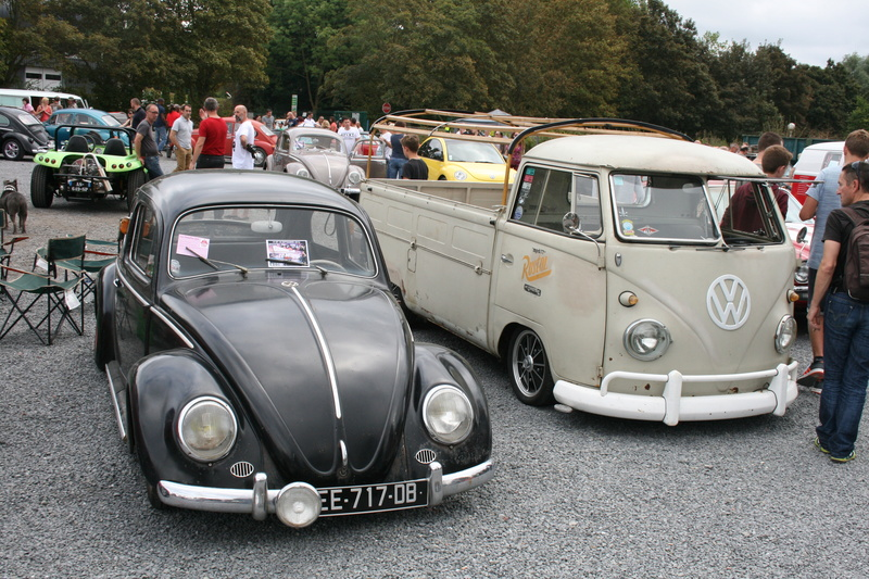 photos de l'EXPO AUBY8 ,VW'S et DERIVES  ,  dimanche 11 septembre 2016 Oiip_117