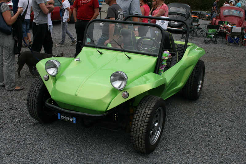 photos de l'EXPO AUBY8 ,VW'S et DERIVES  ,  dimanche 11 septembre 2016 Oiip_118