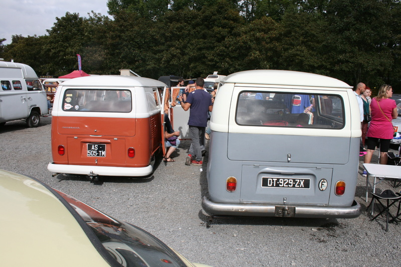 photos de l'EXPO AUBY8 ,VW'S et DERIVES  ,  dimanche 11 septembre 2016 Oiip_121