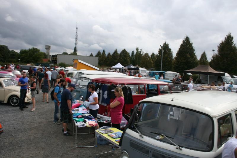photos de l'EXPO AUBY8 ,VW'S et DERIVES  ,  dimanche 11 septembre 2016 Oiip_122