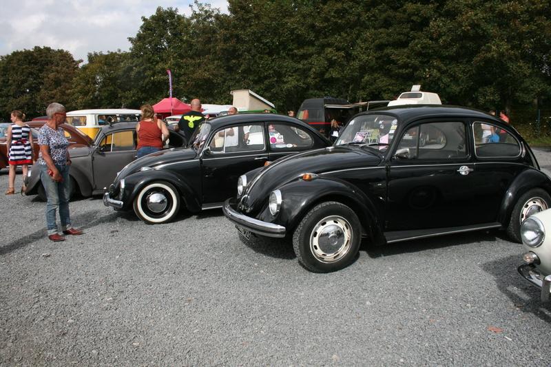 photos de l'EXPO AUBY8 ,VW'S et DERIVES  ,  dimanche 11 septembre 2016 Oiip_123