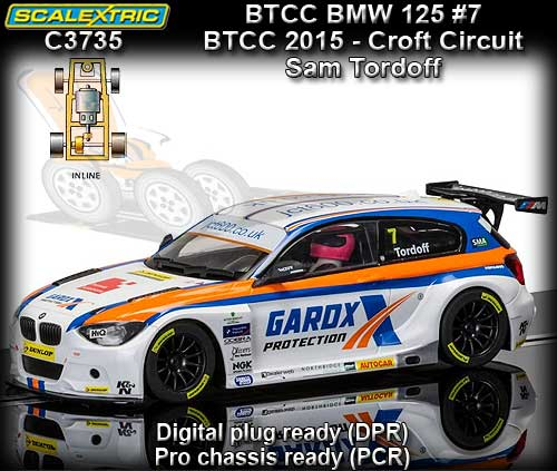 BTCC Class for next Season C373510