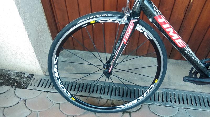 roues a vendre Imag0710