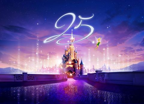 [Nouveau] Disney Stars on Parade (2017) 14731119