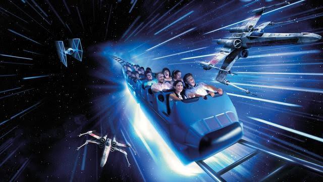 [Saison] 25ème Anniversaire de Disneyland Paris (à partir du 26 mars 2017) Unname15