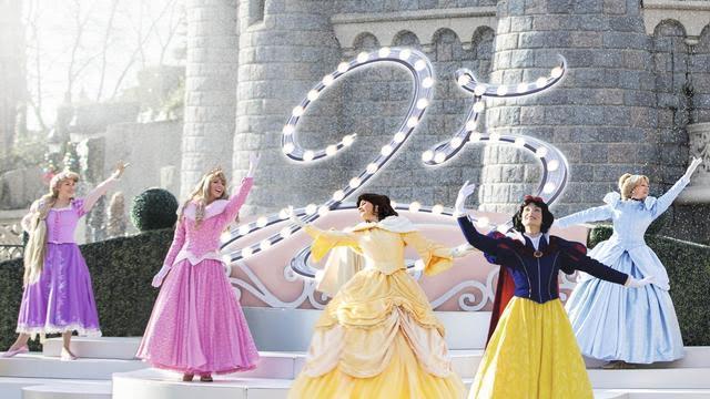 [Saison] 25ème Anniversaire de Disneyland Paris (à partir du 26 mars 2017) Unname17