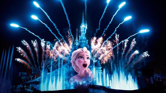 [Saison] 25ème Anniversaire de Disneyland Paris (à partir du 26 mars 2017) Unname18