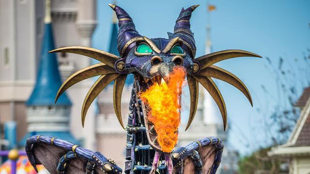 [Nouveau] Disney Stars on Parade (2017) Unname20