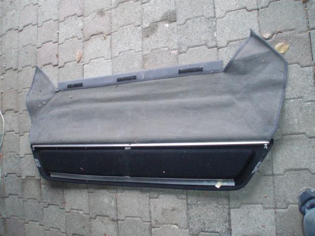 plage arrière S3 ( vendue ) P1017010