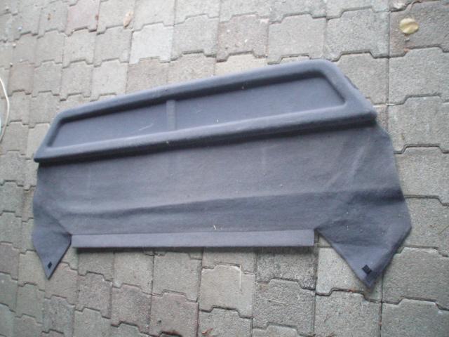 plage arrière S3 ( vendue ) P1017011