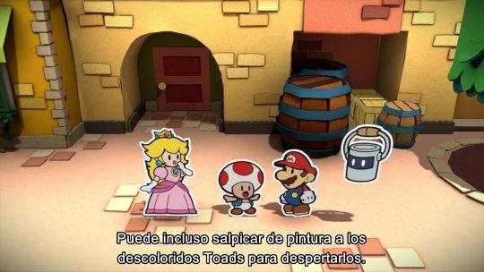 wiiu - Paper Mario: Color Splash USA [Wiiu][Wup installer]  C1n_5410