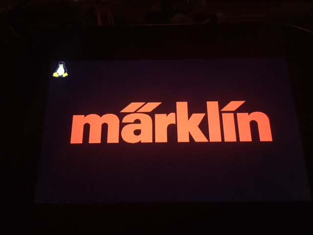 marklin CS3 + 60216 Cs3_311