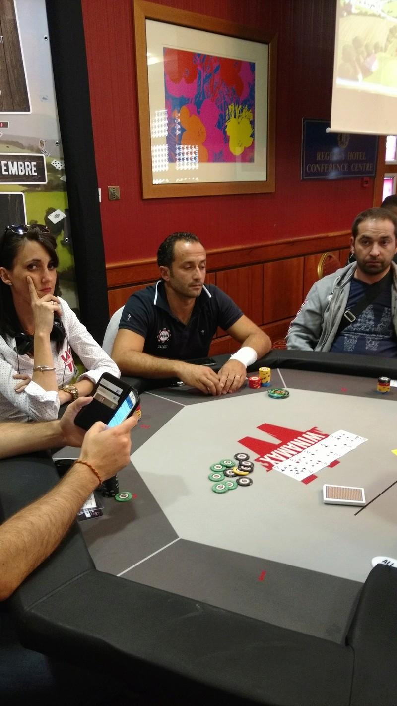 Winamax Poker Open - Dublin 2016 - Live Report Img_2010