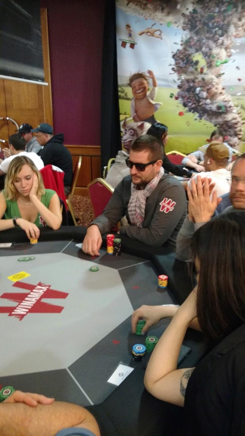 Winamax Poker Open - Dublin 2016 - Live Report Img_2011