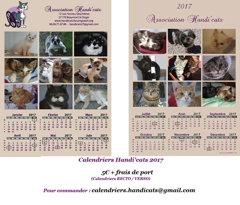 Calendriers 2017 Calend10