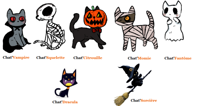 Chasse aux Chat'lloween ! Tra11