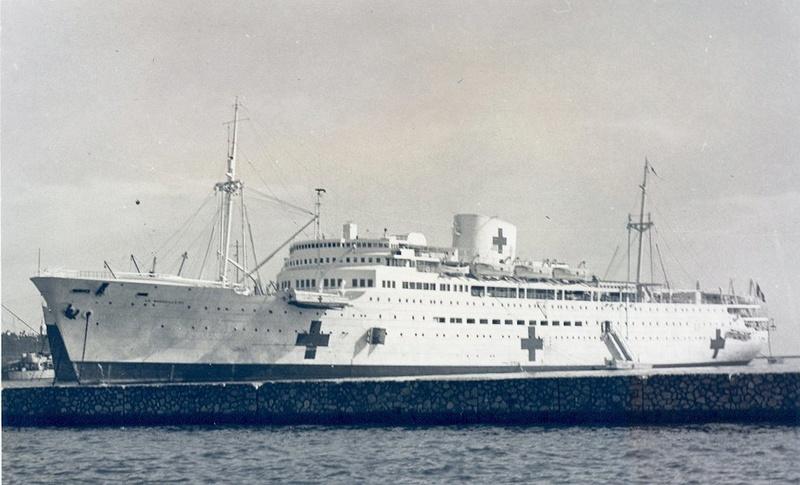 La crise de Suez: 20 octobre 1956 au 7 novembre 1956 13_la_10