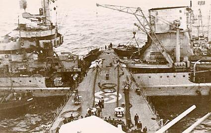 Croiseurs allemands - Page 2 2leipz10