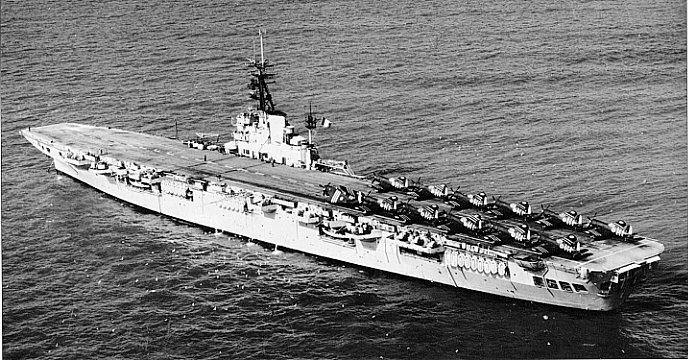 La crise de Suez: 20 octobre 1956 au 7 novembre 1956 7_arro10