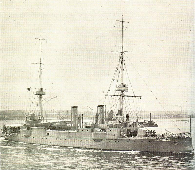 Marine danoise 800px-10