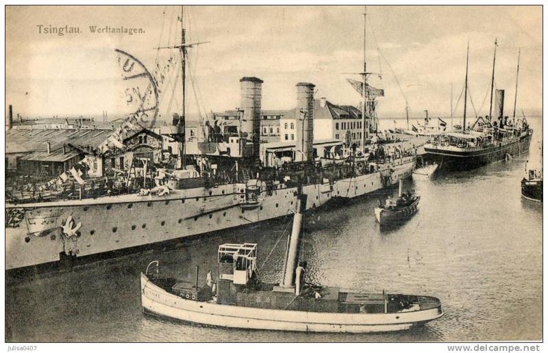Identification de navires - Page 25 843_0010