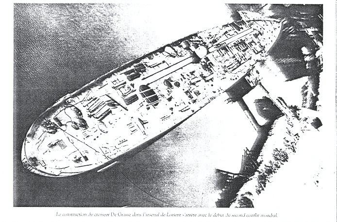 Croiseur De Grasse - Page 2 De_gra13