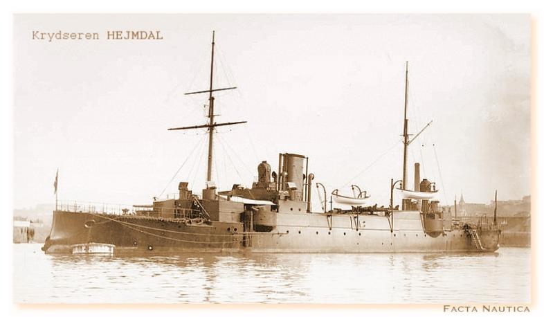 Marine danoise Hejmda10