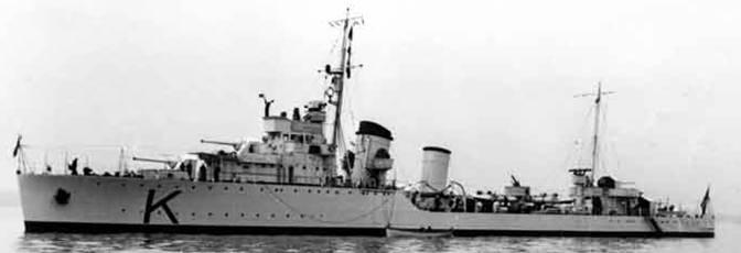 Marine turque Kocate10