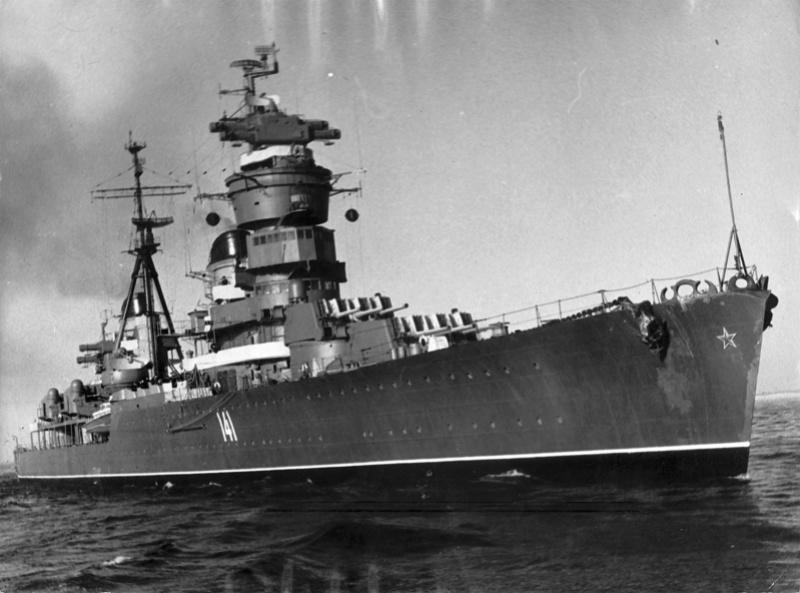 Croiseurs russes/soviètiques  - Page 2 Kuibic10