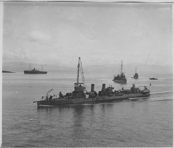 Les torpilleurs français T38_av10