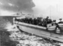 La crise de Suez: 20 octobre 1956 au 7 novembre 1956 - Page 2 Dybarq11