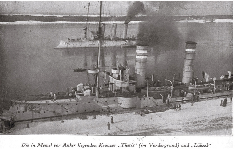 Identification de navires - Page 26 Thetis10