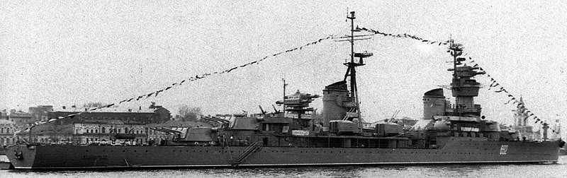 Croiseurs russes/soviètiques  - Page 2 Zhelez10