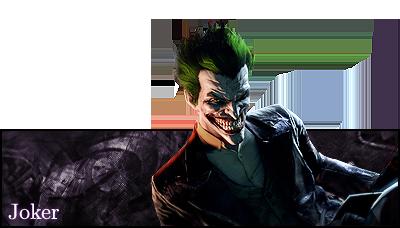 Avatars [LDD] Joker_10
