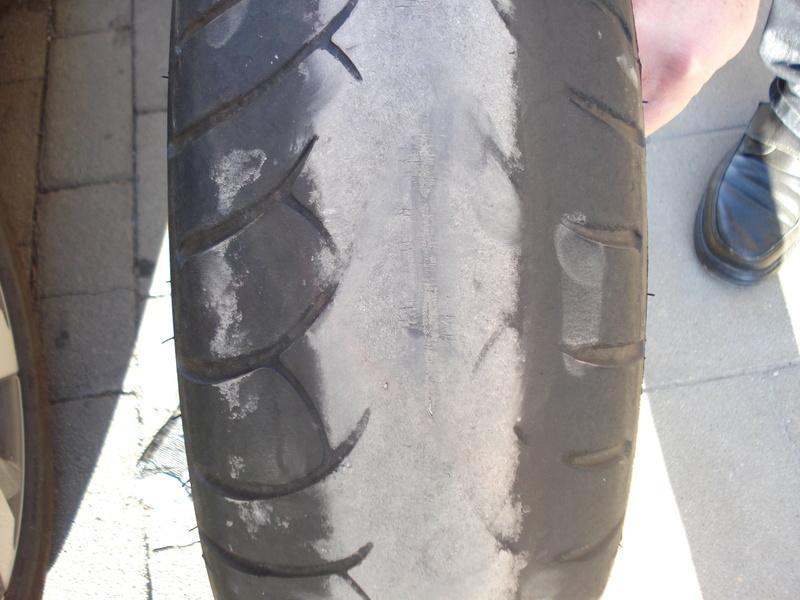 Essai pneu Dunlop RoadSmart III - Page 4 Fjr_jo10