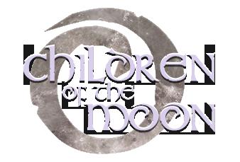Children of the Moon Registration Logo12