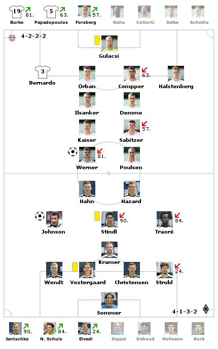 Borussia Mönchengladbach - Page 15 Rblbmg10
