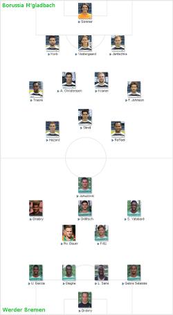 Borussia Mönchengladbach - Page 15 Th-bmg10