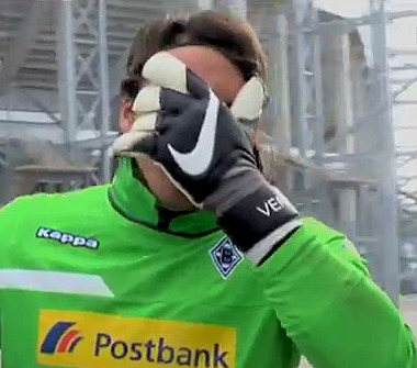 Borussia Mönchengladbach - Page 15 Ys-fac10