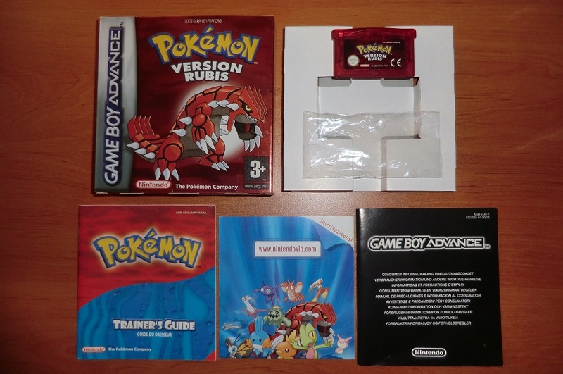 Tantale Collection - En ce moment : La DS en folie ! - Page 2 Gba_po10