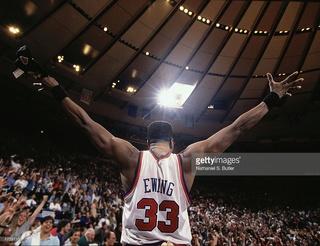 N.Y Knicks saison 2016/2017 ! 17291110