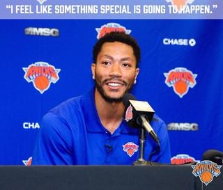 N.Y Knicks saison 2016/2017 ! Iu-214