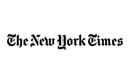 The New York Times Sports section Iur10