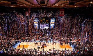 N.Y Knicks saison 2016/2017 ! Iur13