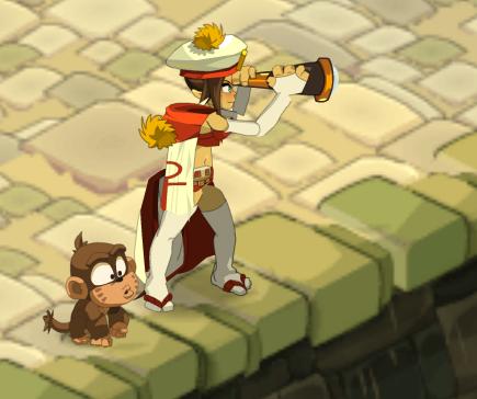 Petite Pomy à la recherche d'amis ! 310