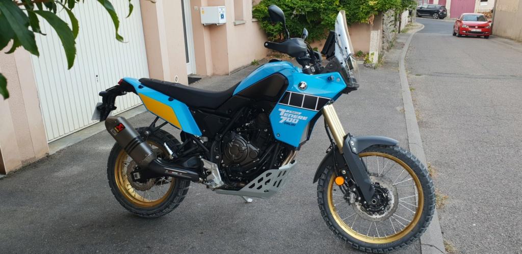 Rally Edition - denx 20200913